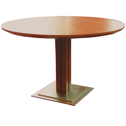 Cafè table model 105